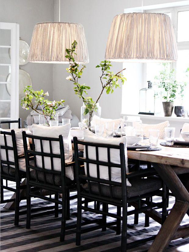 Sunday lunch | Idee per decorare la casa, Idee per interni ...