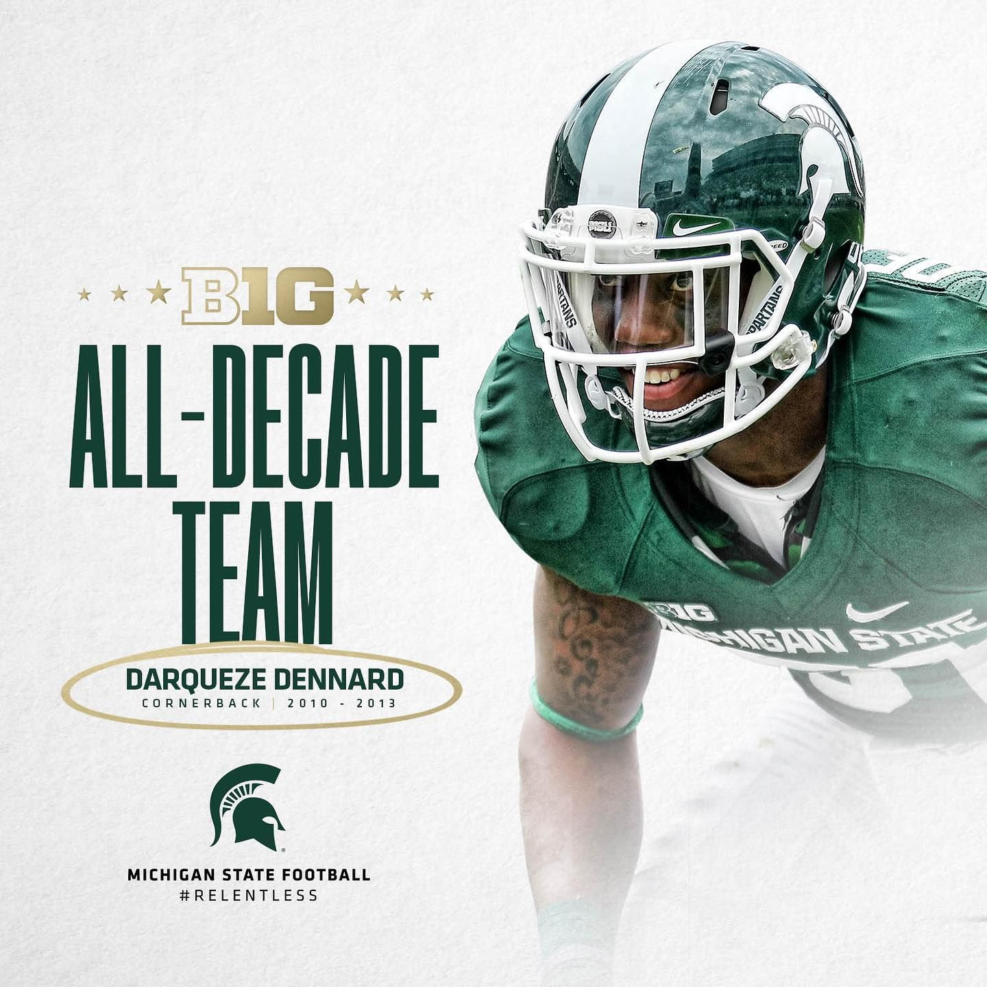 Michigan State In 2020 Michigan State Football Football Michigan State