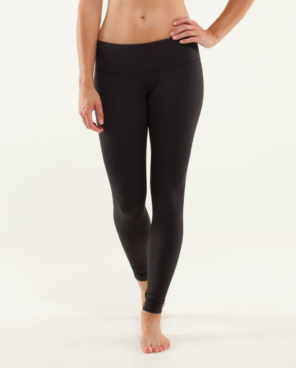 8e43b26f8653c These Lulu Lemon Wonder Unders have been one of the most popular pair of yoga  pants to leave productions. They are worn by women across America and other  ...