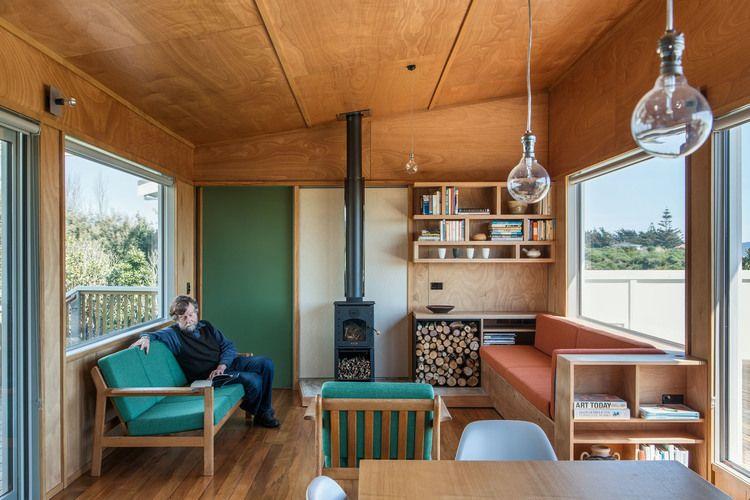 Image result for bach interior design nz | House | Pinterest ...