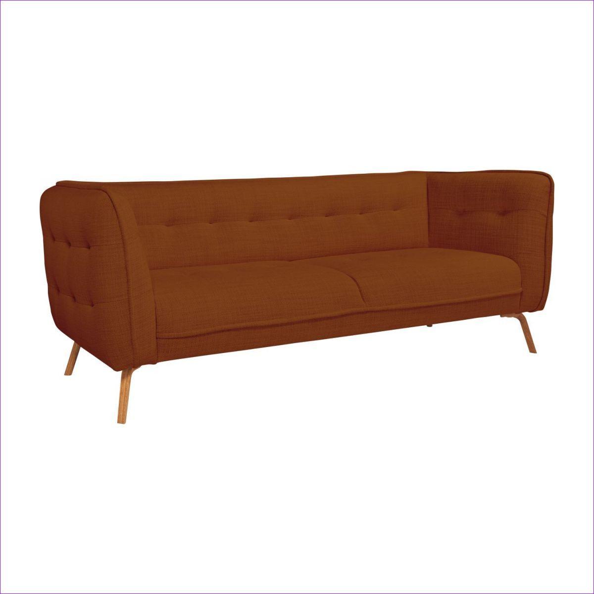 13 Genial Galerie Von Sofa I Stoff Di 2020