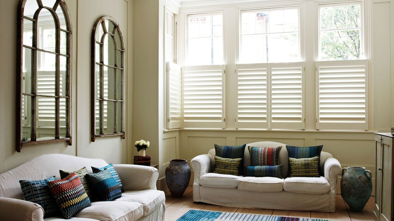 If your home is furnished with costly curtains, upholstery