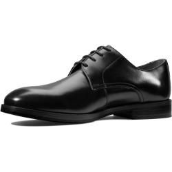 Photo of Leather shoes for men