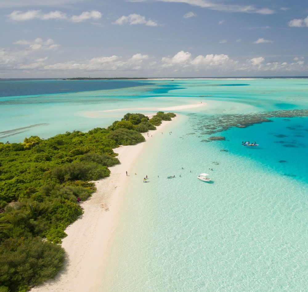 this is the cheapest caribbean island to visit this spring