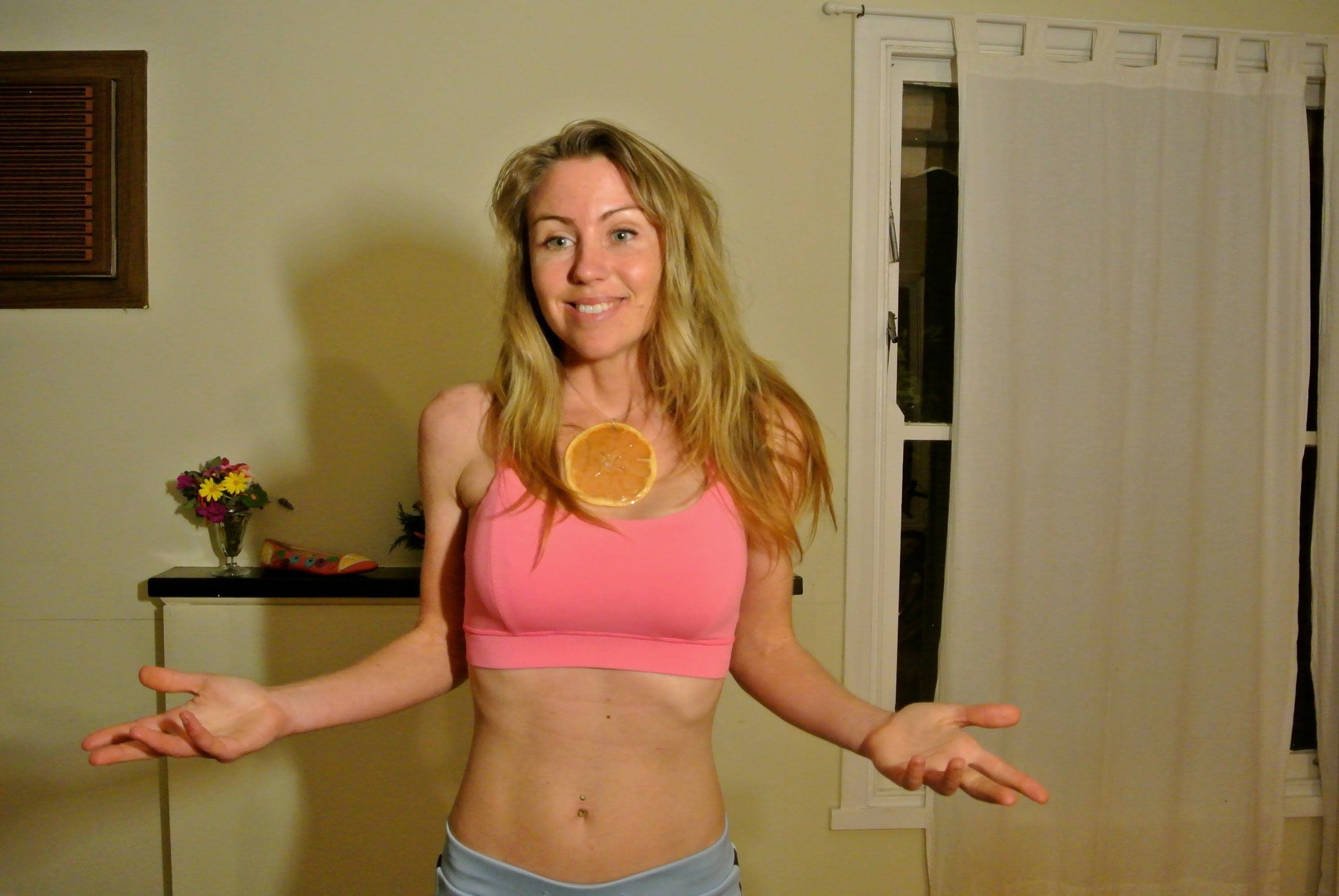 do you lose muscl on raw vegan diet
