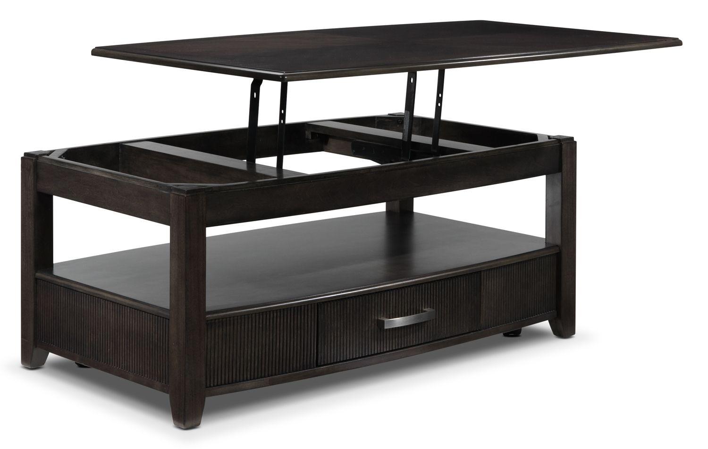 Joanna Lift Top Coffee Table Ikea Coffee Table Coffee Table Woodworking Plans Coffee Table Furniture