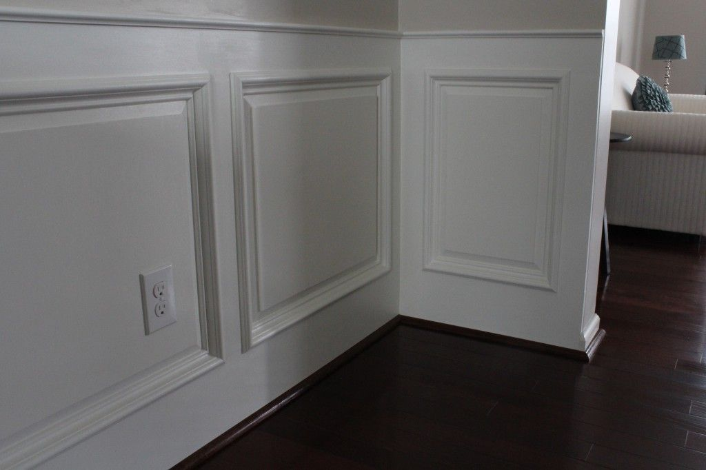 Dining Room Wainscoting Wrap Up Dining Room Wainscoting Beadboard Wainscoting Diy Wainscoting
