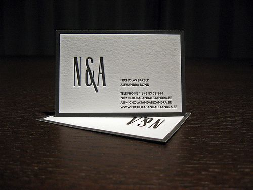 Interior designers business cards also design and rh pinterest