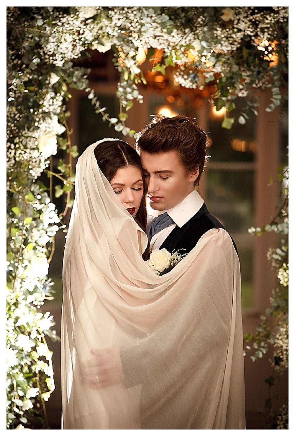 26++ Twilight inspired wedding ring ideas