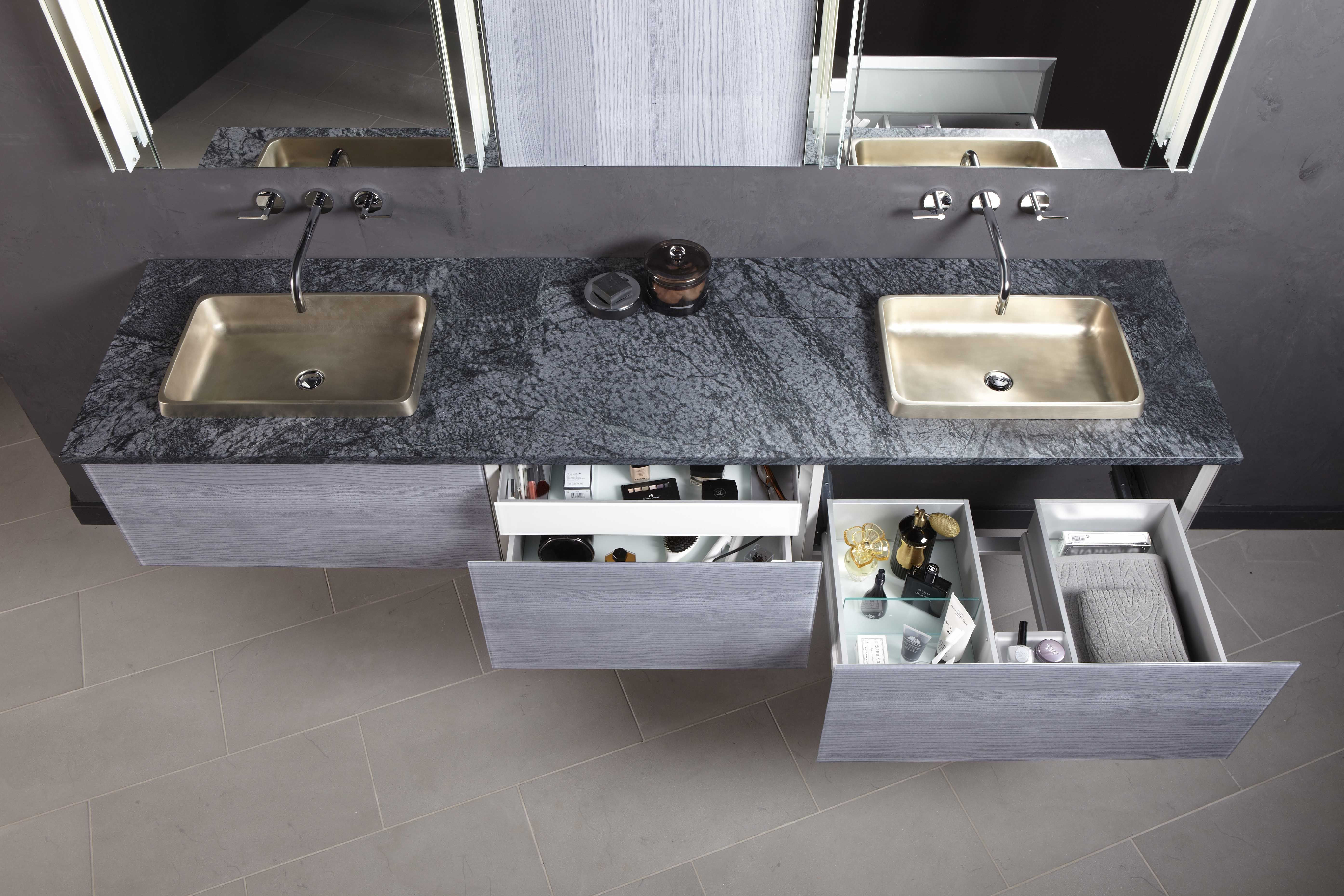 Robern bathroom vanities - Explore Bathroom Storage Solutions And More
