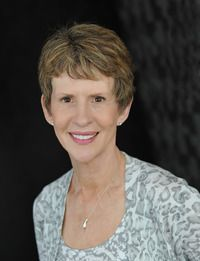 Pasión por la novela romántica: Entrevista a Susan Elizabeth Phillips