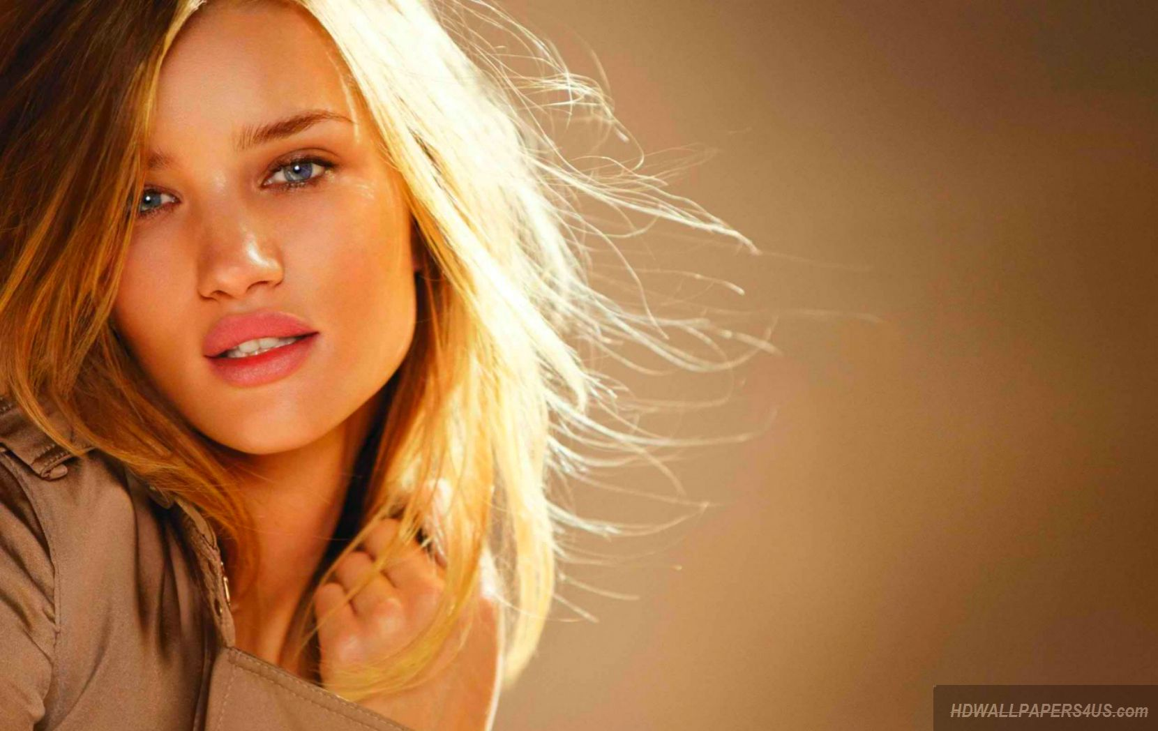 Rosie Huntington Whiteley Wallpapers Hd Hd Wallpapers 4 Us
