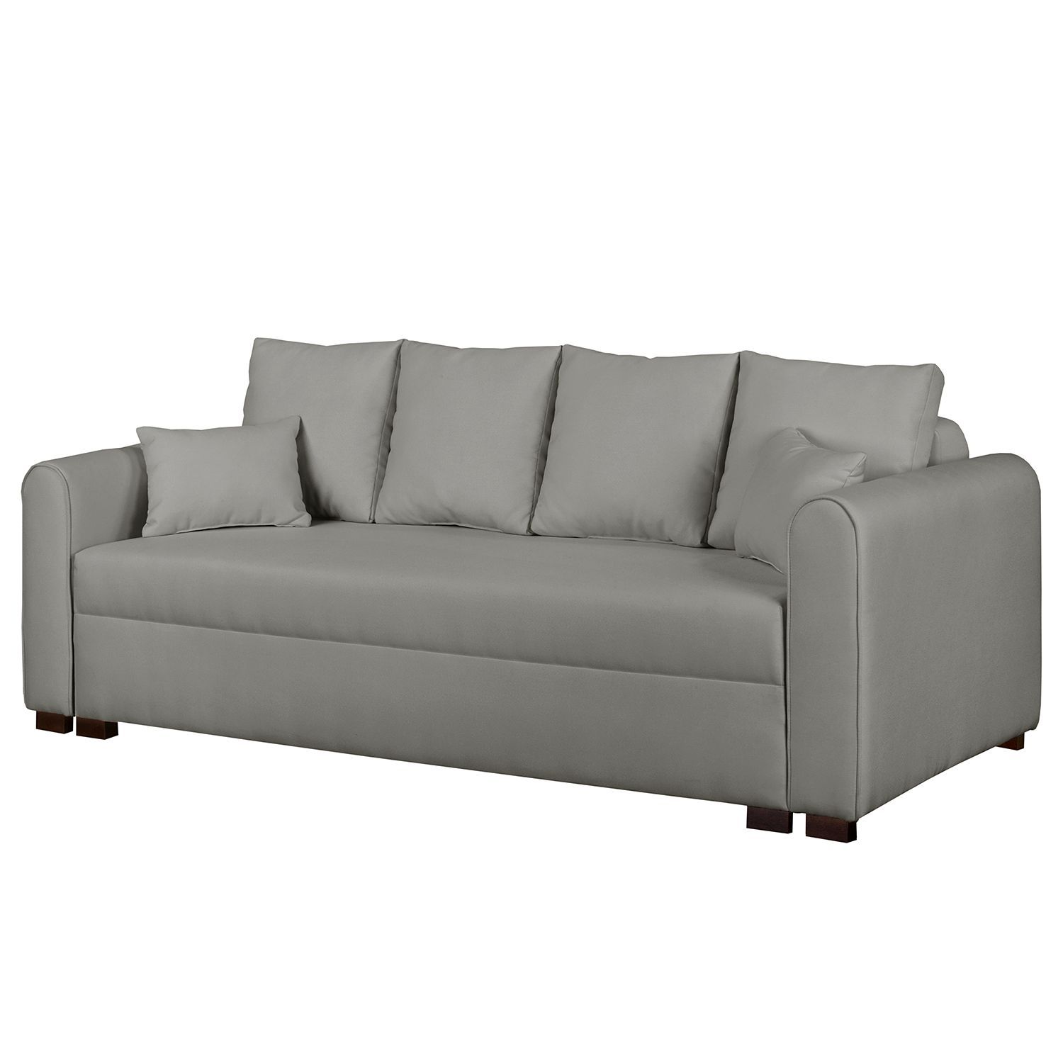 Grand Canape Frontino Convertible In 2020 Big Sofa Mit Schlaffunktion Kleine Couch Xxl Couch