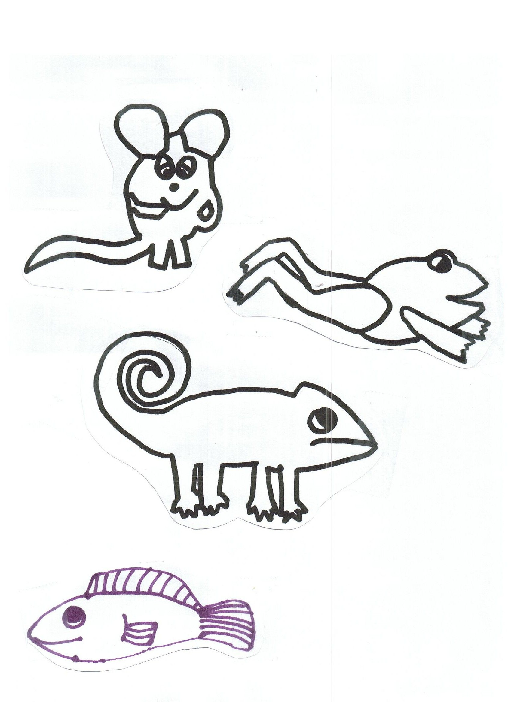 Coloring Pages Leo Lionni Coloring Pages 1000 images about leo lionni on pinterest tissue paper activities and student centered resources