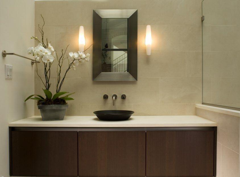 Poggenpohl Bathroom Solutions Poggenpohl Meuble Salle De