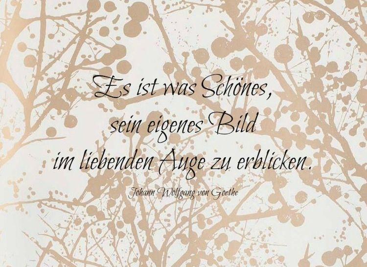 Sprüche Goldenen Hochzeit Kurz Nachdenklich Goethe Goldene