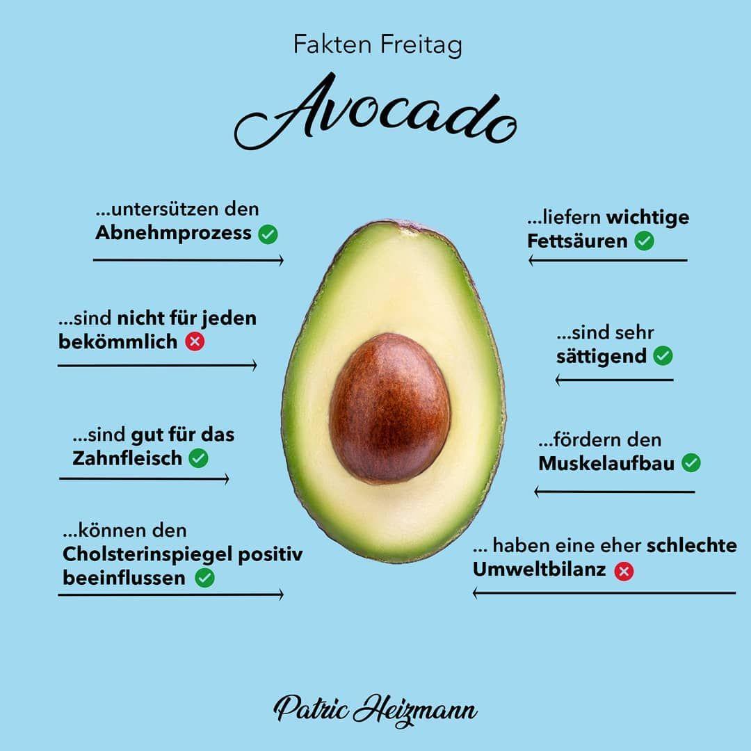 Die Avocado Ist Aktuell Sprichwortlich In Aller Munde Zwar Weist Sie Einen Ziemlich Hohen Fettgehalt Auf Jedoch Avocado Zahnfleisch Herz Kreislauf System