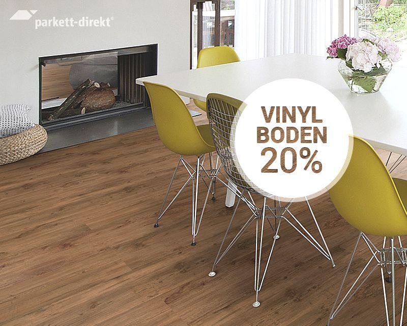 Vinylboden bis zu 20 reduziert - günstig, modern und flexibel - bodenbelag küche vinyl