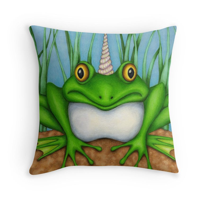 The Loveliest of all was the Froggicorn - cushion/pillow! Leggings, kids t shirts, baby onesies, journals and loads more!
