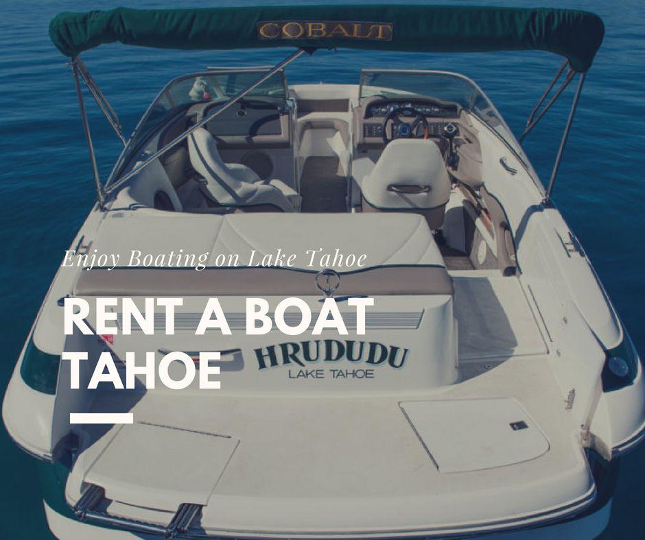 Best lake tahoe boating lake tahoe tahoe lake