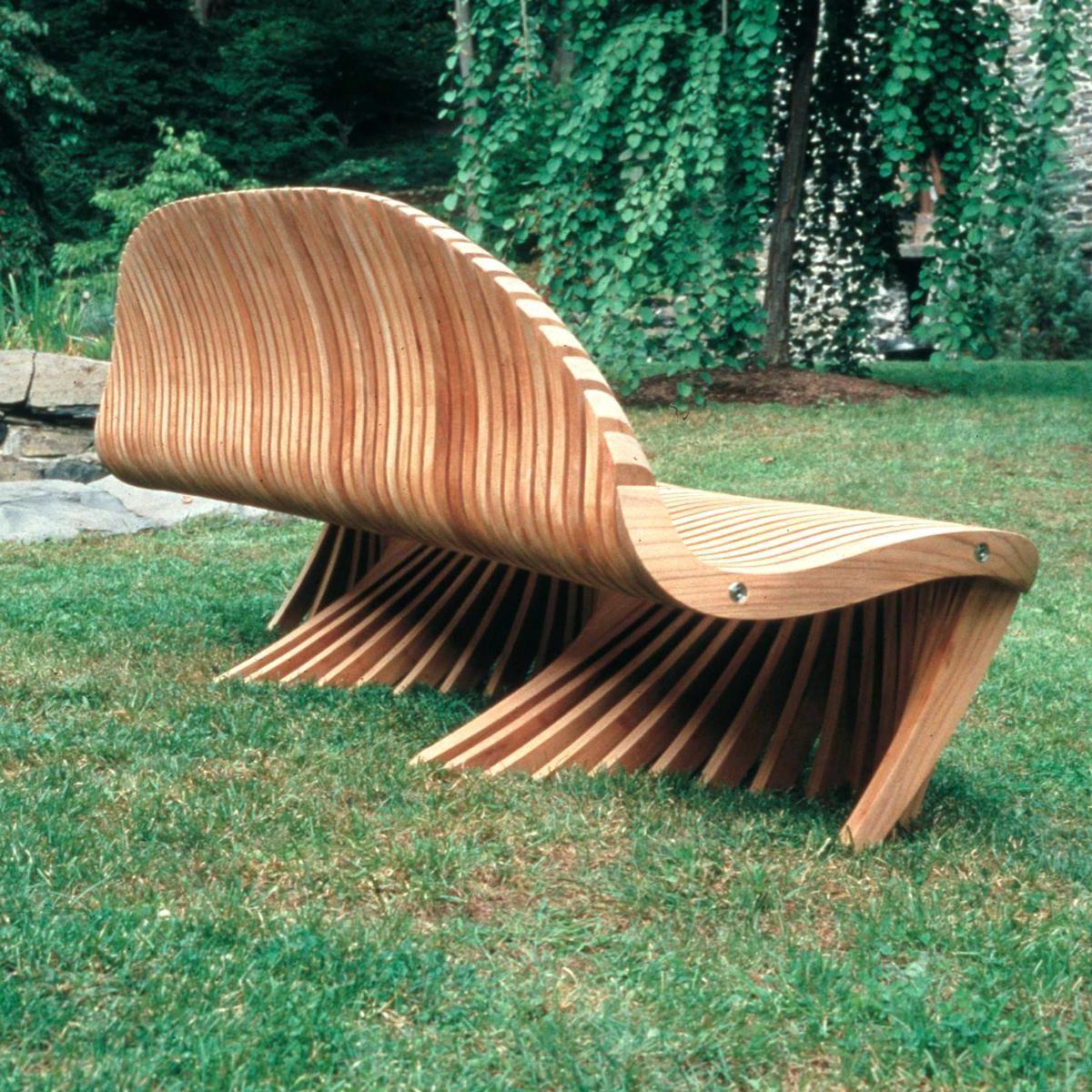 Broyhill Teak Bench Teak Garden Bench Teak Bench Build Outdoor Furniture