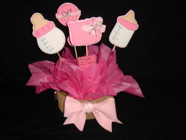 Recuerdos Baby Shower Foami Imagui Recuerdos De Baby Shower Banderines De Baby Shower Centros De Mesa De Baby Shower