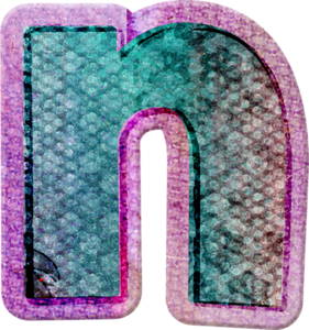 dinsk_kaleidoscope_alpha_n.png