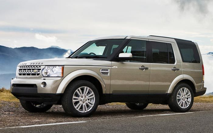 land rover discovery 7 seater google search cars. Black Bedroom Furniture Sets. Home Design Ideas
