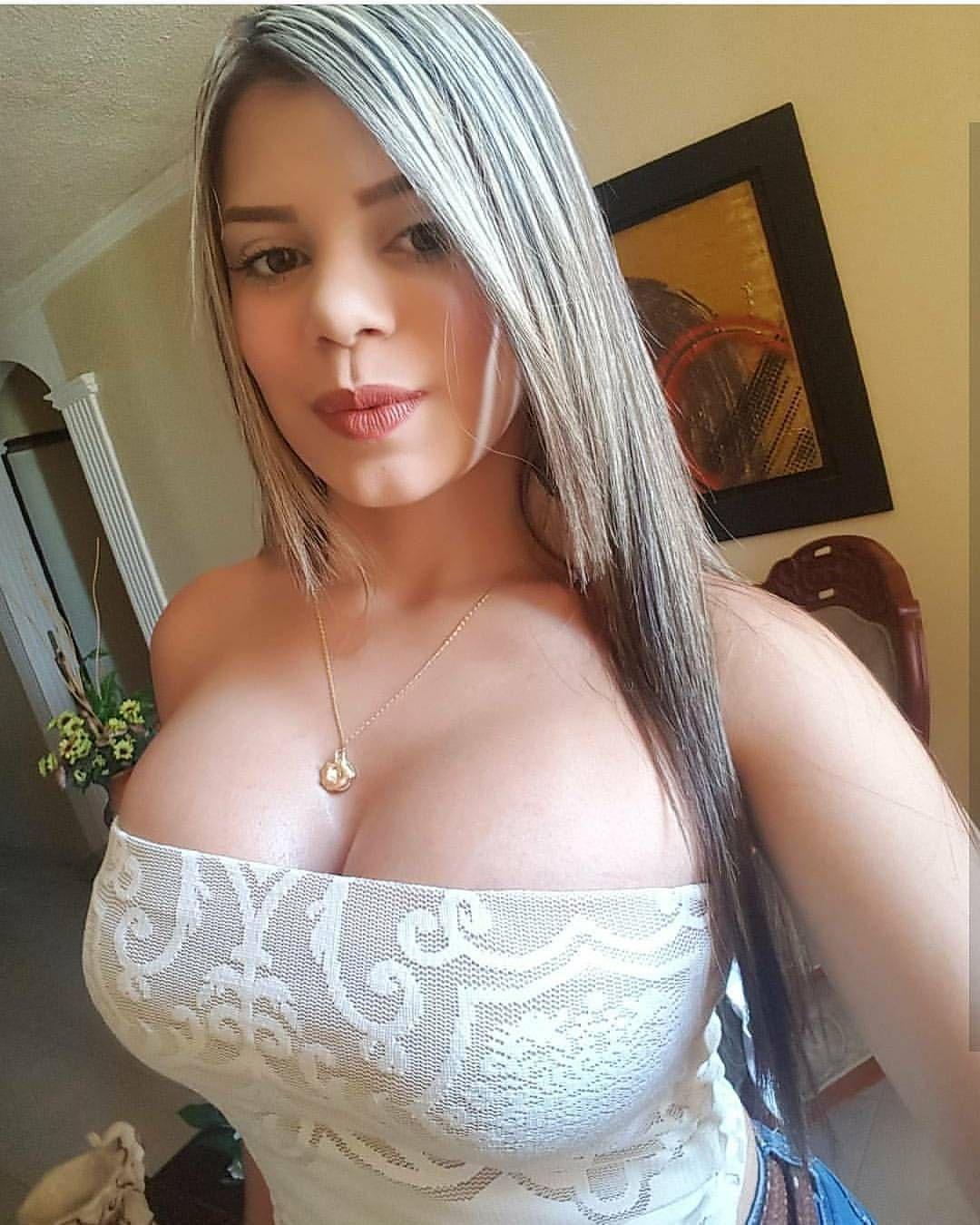 Trade nude pics online
