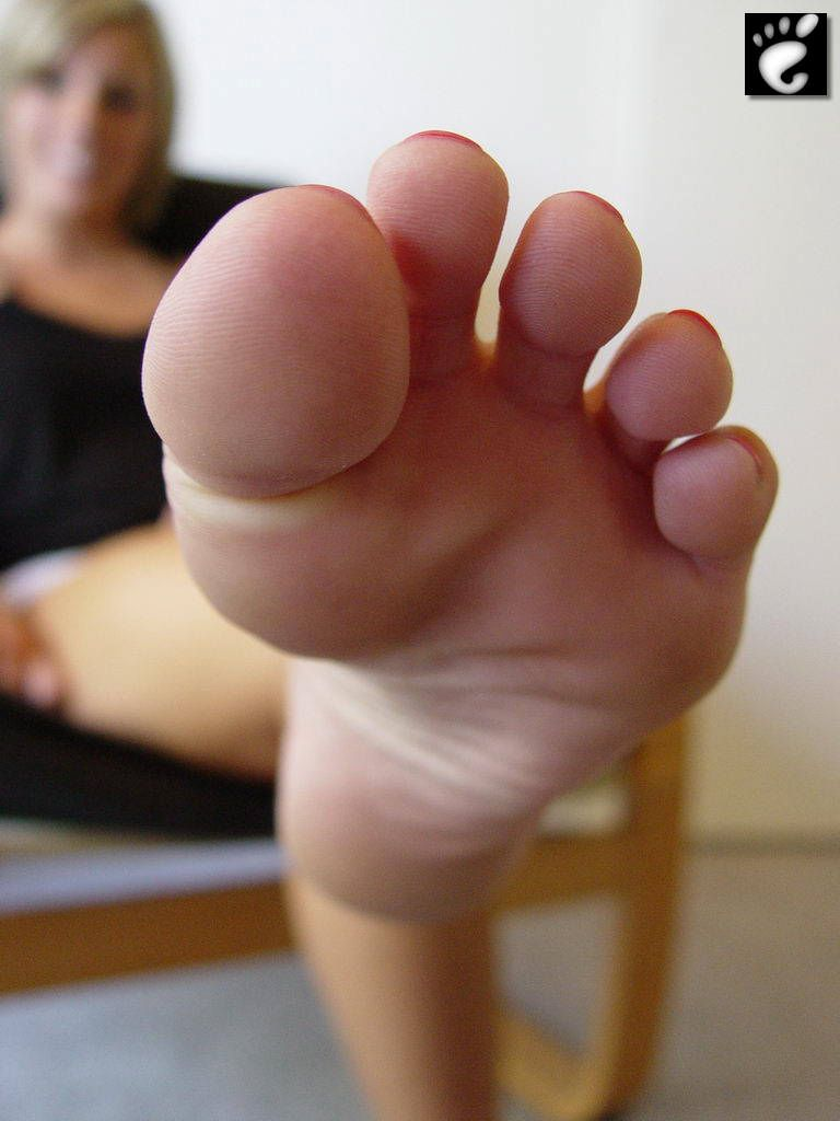 girl feet fetish : photo | erotic, fantasy, sexy, passion, fetish