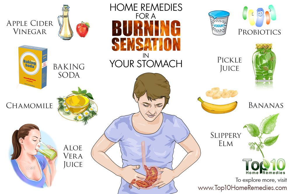 ba8ee3d8343d804bed70f6c77e1ae4b5 - How To Get Rid Of Stress Feeling In Stomach