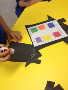 Preschool Craftiness Creativity Takes Flight Part 3 Preschool Arts And Crafts Preschool Crafts Preschool