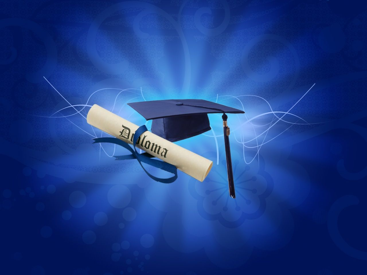 Photo of graduation wallpaper – Buscar con Google