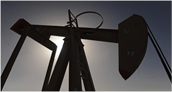 United States Presently The World's Largest Oil Producer Supported By Shale Boom