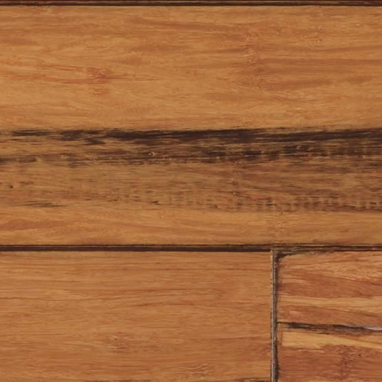 Expressions Vintage Handscraped Black Mark 1 2 X 5 1 4 Solid Locking Strand Woven Bamboo Flooring Weshipfloors Bamboo Flooring Bamboo Hardwood