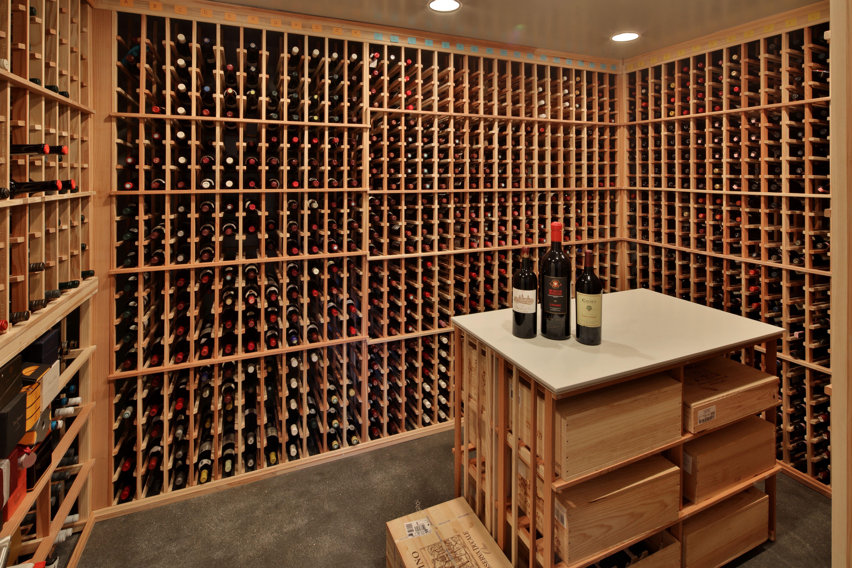 Luxury Wine Cellar Luxury Real Estate Marketing Luxury Real