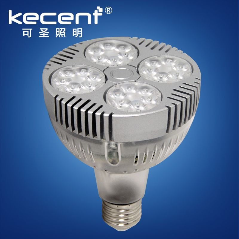 Find More Spotlights Information About Par30 Bright Small Led