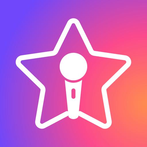 Starmaker Pc Free Download Windows 7 8 10 Mac Karaoke Songs Karaoke Songs