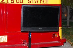 Tailgate Lot - Tailgating Daily, Gear, Rigs, Ideas, News