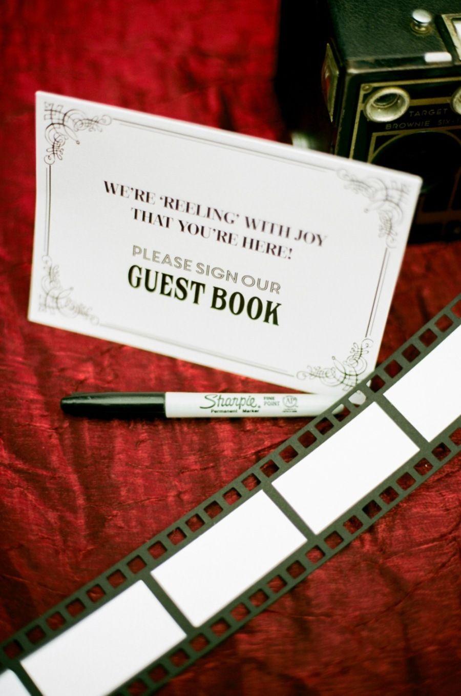 Christmas Cedarwood Wedding | Invitation design and Birthdays
