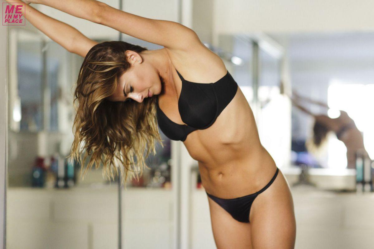ICloud Chelsea Lynn Pezzola nudes (76 pics), Topless