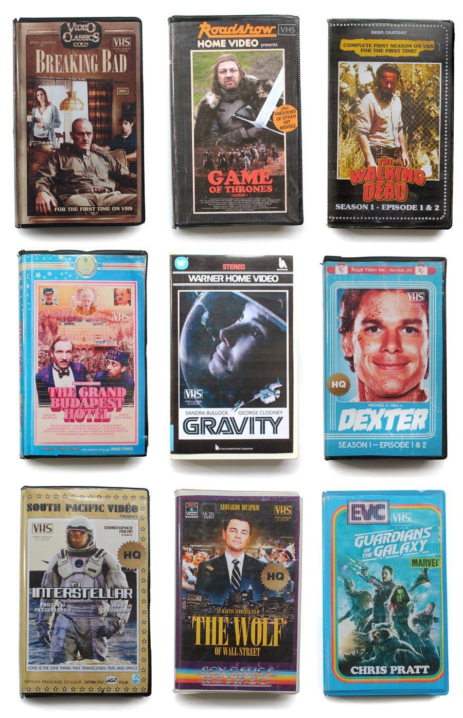 Serien Und Filme Streamen Illegal