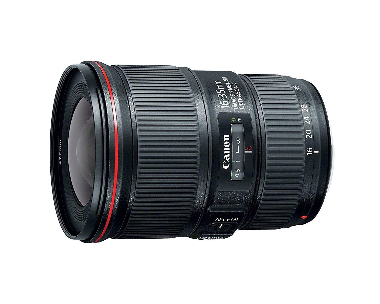 Best Wide Angle Lenses For Canon Dslrs Best Wide Angle Lens Canon Lens Wide Angle Lens