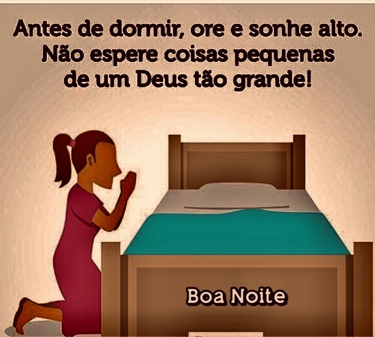 Boa Noite Citacoes Bonitas Mensagem De Boa Noite Boa Noite Amor