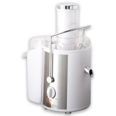 Bella™ Juice Extractor found at @JCPenney   appartment ...