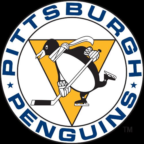 Vintage Details Scarf Gloves Stick Pittsburgh Penguins Logo Pittsburgh Penguins Nhl Pittsburgh Penguins