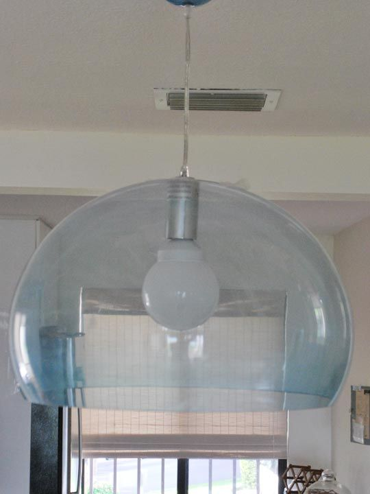 How To Install A New Light Fixture Easy Home Upgrades Light Fixtures Light