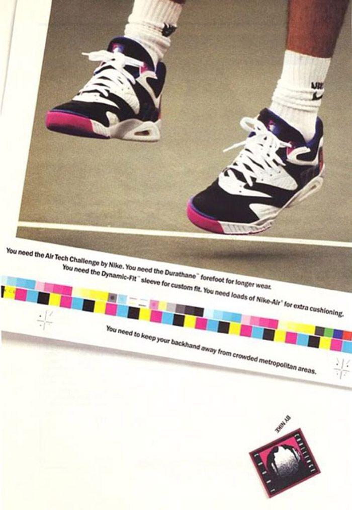 size 40 25de6 34814 Nike Poster, Air Jordan Iii, Nike Ad, Vintage Nike, Air Huarache,