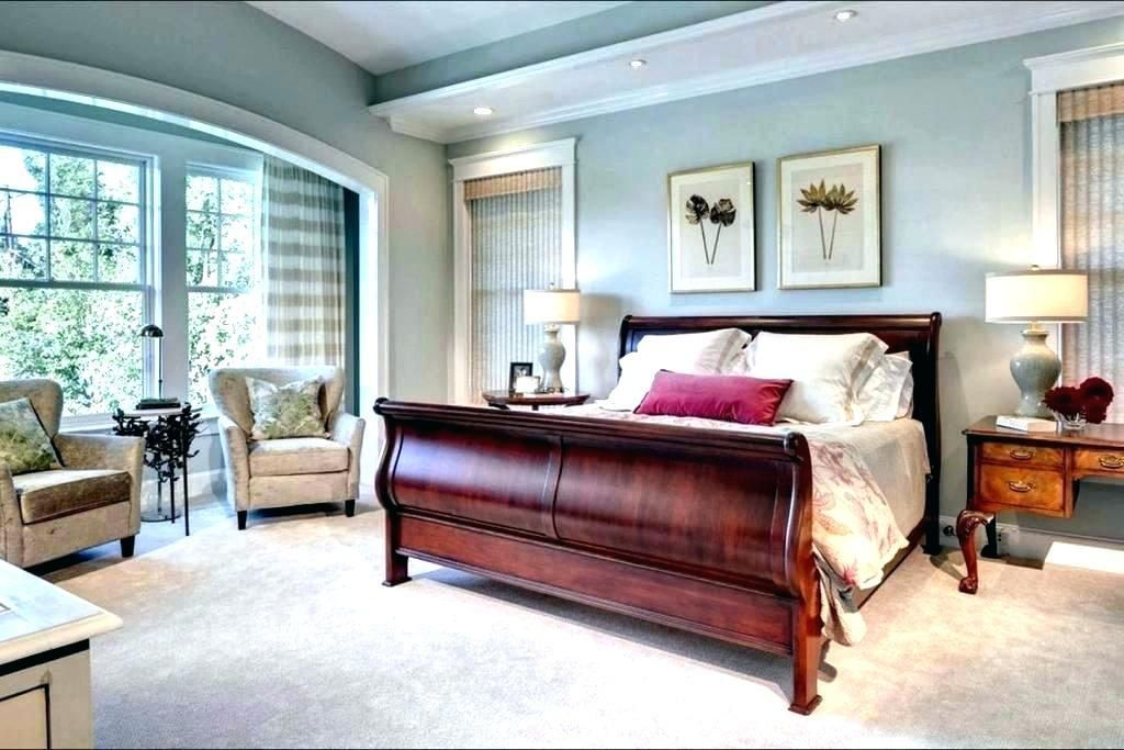 Dark Furniture Bedroom Man Bedroom Ideas Dark Furniture Bedroom Design With Black Furnit Master Bedroom Colors Master Bedroom Paint Bedroom Paint Colors Master