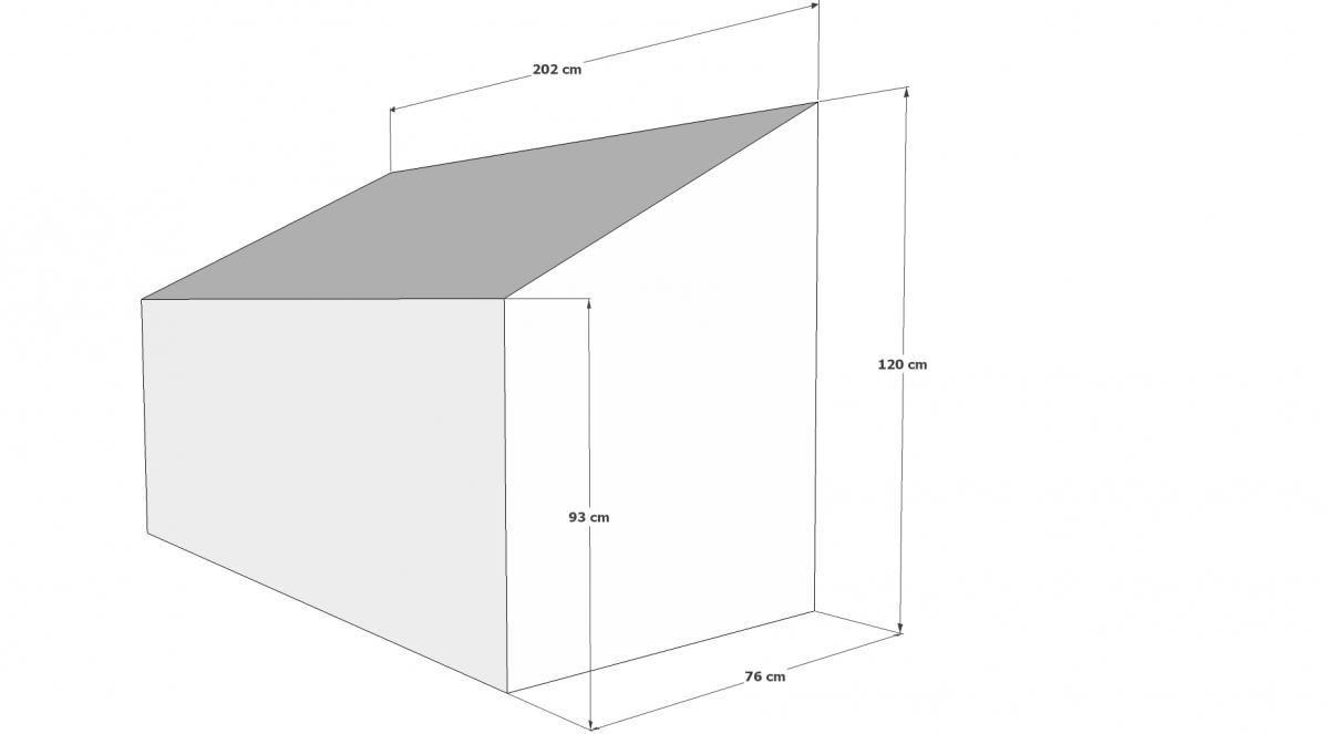 Grasekamp Schutzhülle Abdeckung Abdeckplane Gartenmöbel 17tlg Set Jetzt  Bestellen Unter: Https://moebel